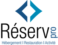 ReservPro est un outil « en nuage » de gestion des réservations clé en main. Disponible pour hôtels, motels, gîtes, campings, croisières, auberges et restaurants et tout type d'activités.