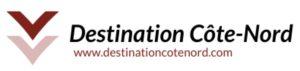 Destination Cote-Nord - Tourisme Côte-Nord - Voyage - Attrait ou dormir