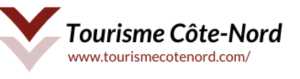 Tourisme cote nord - Destination Cote-Nord
